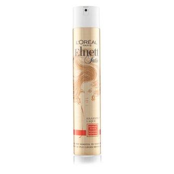 Loreal Elnett Hairspray Normaal - 400 ml