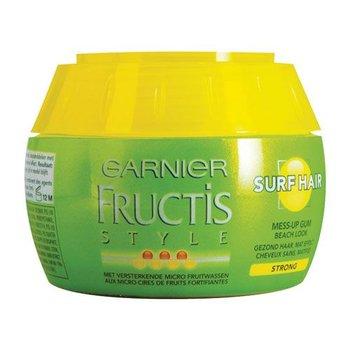 Garnier Fructis Style Gel Surf Hair - 150 ml