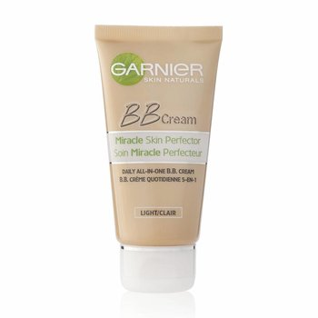 Garnier SkinActive Classic Light BB Cream - 50 ml
