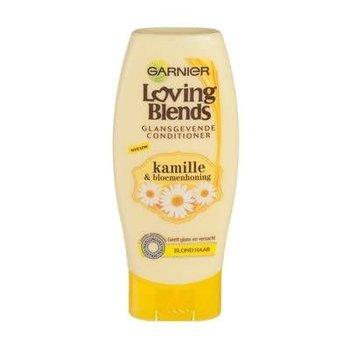 Garnier Loving Blends Conditioner  Kamille - 200 ml