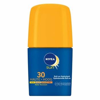 Nivea Sun Roll-on F30 - 50 ml