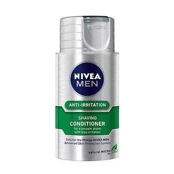 Nivea For Men Philips Shaving Con. 75 ml