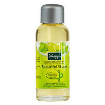 Kneipp Huidolie Beautiful Shape 100 ml