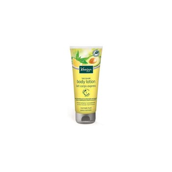 Kneipp Body Lotion  Seconde Citroen - 200 ml