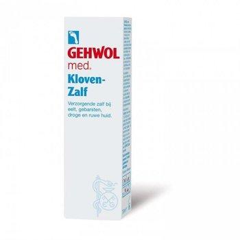 Gehwol Kloven-Zalf 125ml