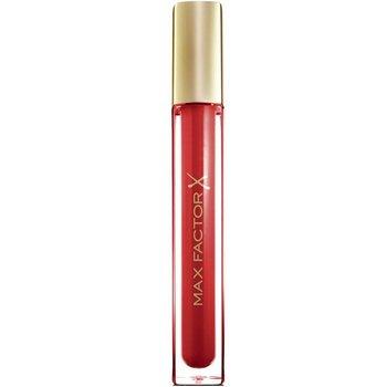 Max Factor Lipgloss Colour Elixir Gloss 30
