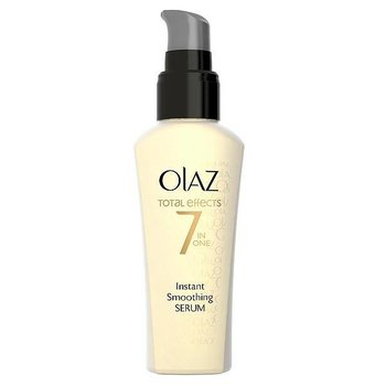 Olaz Total Effects 7 Serum - 50 ml