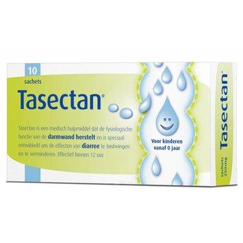 Tasectan Sachets 10 stuks