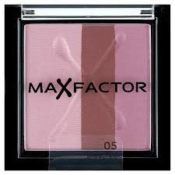 Max Factor Oogschaduw Max Effect Trio 5