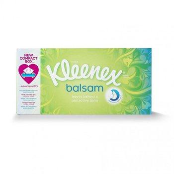 Kleenex Tissues Balsam 80 Stuks