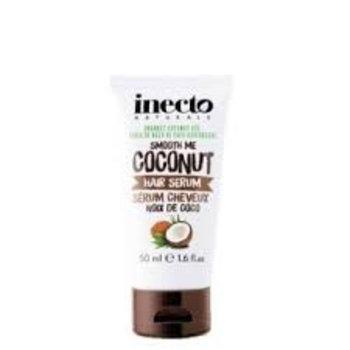 Inecto Naturals Coconut Hair Serum 50ml