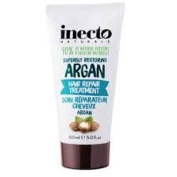 Inecto Naturals Argan Oil Hair Treatment