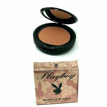 Playboy Make-Up Bronze Bronze Bunny