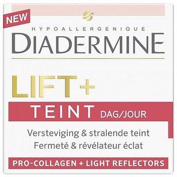 Diadermine Lift+ Teint dagcreme