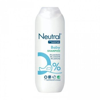Neutral Baby Shampoo - 250 ml