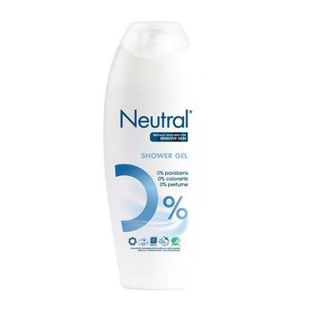 Neutral Douchegel - 250 ml