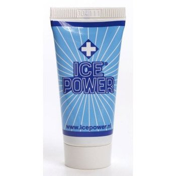 Ice Power Cold Gel Mini -  20 ml