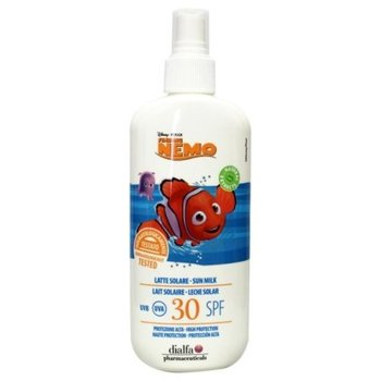NO-AD Zonnebrand Spray Nemo SPF 30