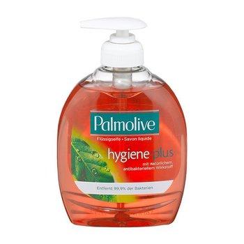 Palmolive VB Zeep 300 ml Pomp Anti-Bact.