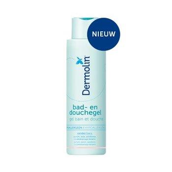 Dermolin Bad&Douchegel - 400 ml
