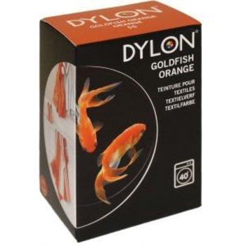 Dylon Textverf Magnetron 350g 55 Gold Orange