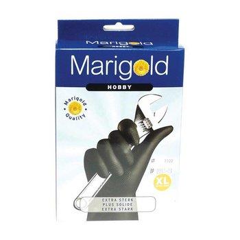 Marigold Hobby Extra Large