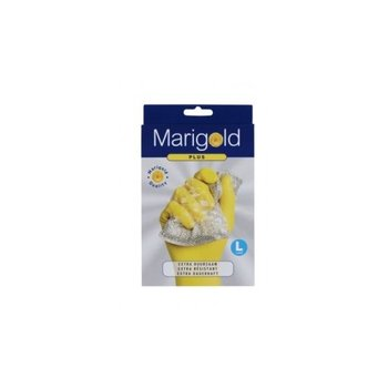 Marigold Plus Large