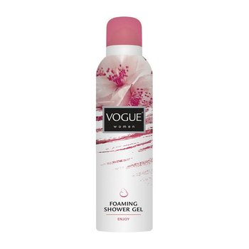 Vogue Douche Foam FW Enjoy