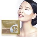 Pilaten Pilaten Collageen oogmasker - Anti Wallen - oogpads - 5 stuks