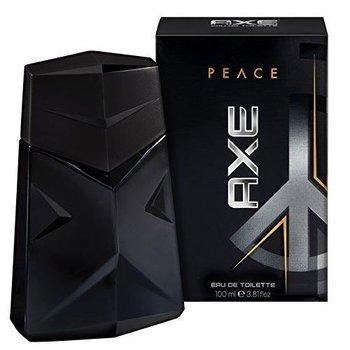 Axe Eau de Toilette Peace - 100 ml