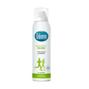 Odorex Deodorant Natural Fresh - 150 ml