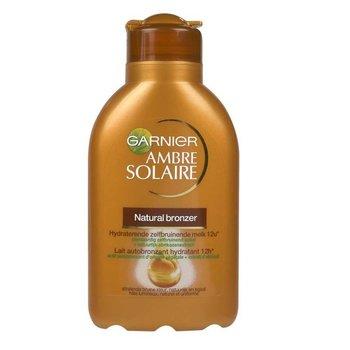 Ambre Solaire Natural Bronzer Melk - 150ml