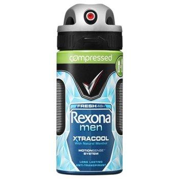 Rexona Men Deodorant Compr Xtra Cool - 75ml