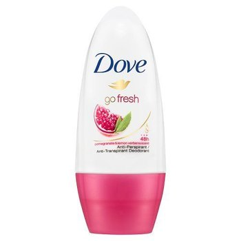 Dove Deodorant Pomegranat&Lemon - 50 ml