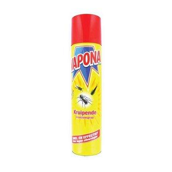 Vapona Kruipende Insecten Spray - 400 ml