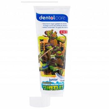 Dermo Care Tandpasta  Turtles - 75 ml