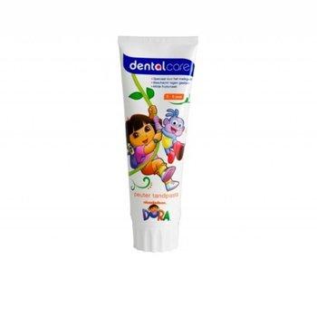 Dermo Care Tandpasta  Dora - 75 ml