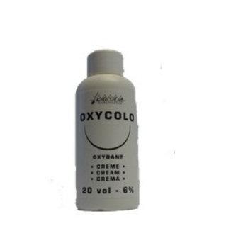 Carin Oxycolo 6% Creme - 100 ml