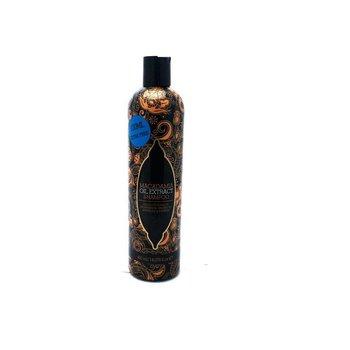 Macadamia Shampoo - 300 ml + - 100 ml Free