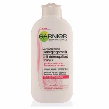 Skin Naturals Essentials Milk Droge huid - 200ml
