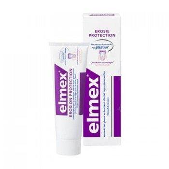 Elmex Tandpasta Erosie Protection - 75 ml
