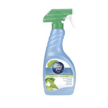 Ambi Pur Textielspray Morning Dew - 500 ml