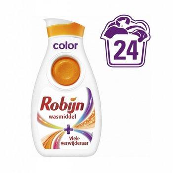 Robijn Krachtig Schoon 840ml Color