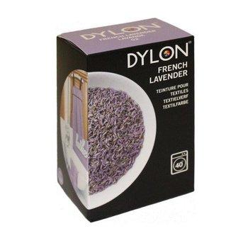 Dylon Textverf Magnetron 350g 02 French Laven