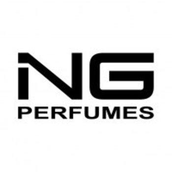 Next Generation Parfums