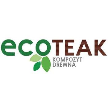 Ecoteak
