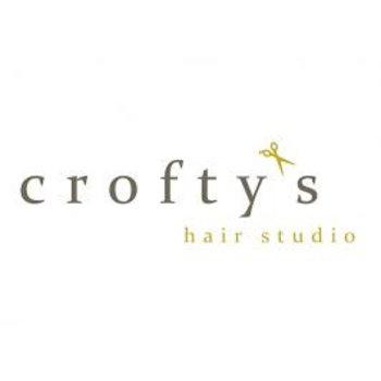 Crofty