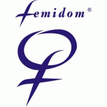 Femidom