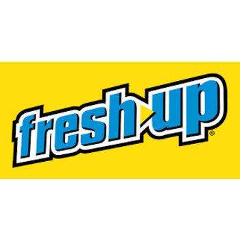 Fresh-Up
