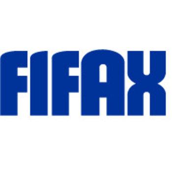 Fifax